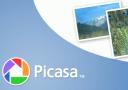 picasa.png