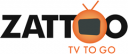zattoo_logo_whiteback_new.png