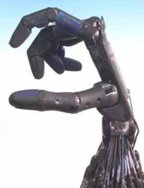 shadow-robot-hand.jpg